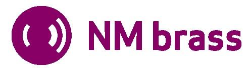 NM2014