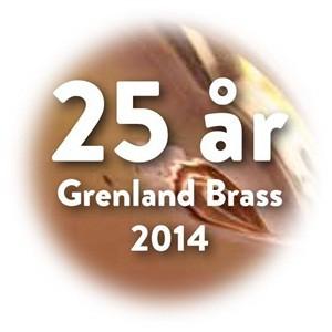 GrenlandBrass25aar